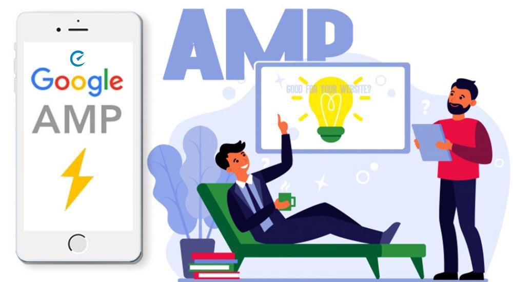 Advantages & Disadvantages about AMP