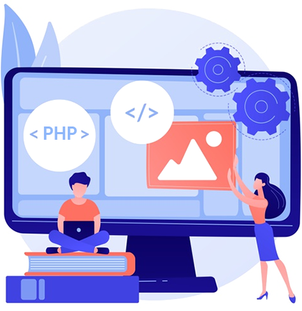 php-bnft2