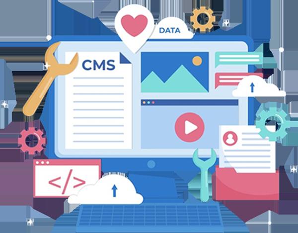 cms-banner